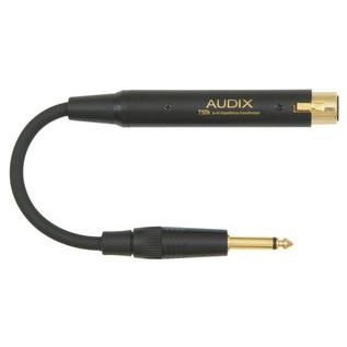 Audix T50K Impedance Matching Transformer