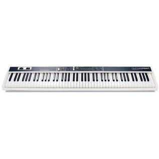 Studiologic Numa Compact, 88 Key Master-keyboard