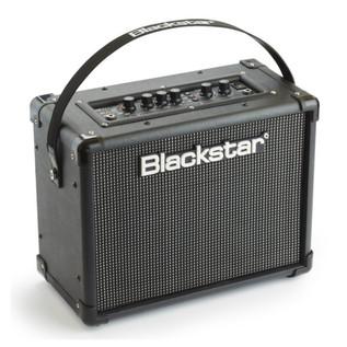 Blackstar ID:Core 20 Stereo, 20 Watt (2x10W) Combo Amp