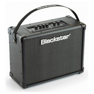 Blackstar ID:Core 40 Stereo, 40 Watt (2x20W) Combo Amp