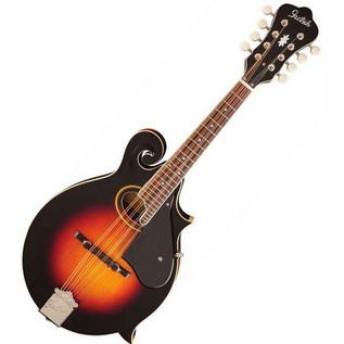 Gretsch G9350 Park Avenue Electro-Acoustic F-Mandolin
