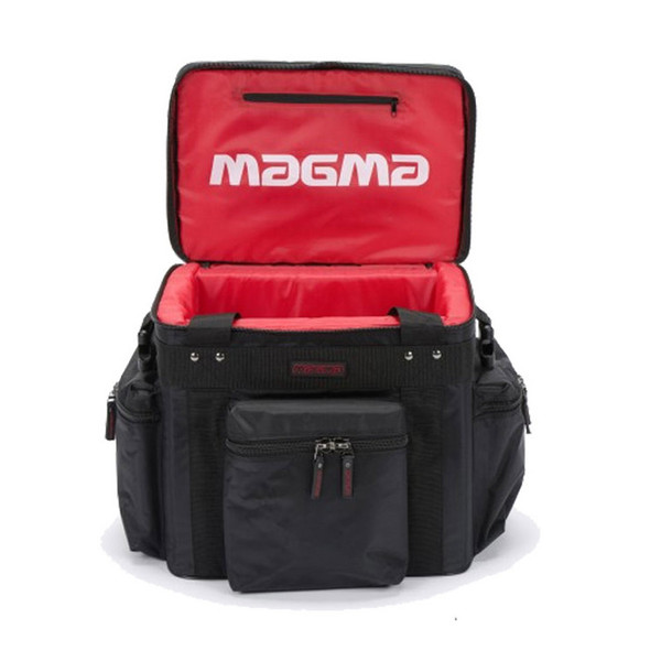 Magma LP 60 Profi Bag