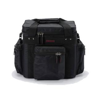 Magma LP 60 Profi Bag