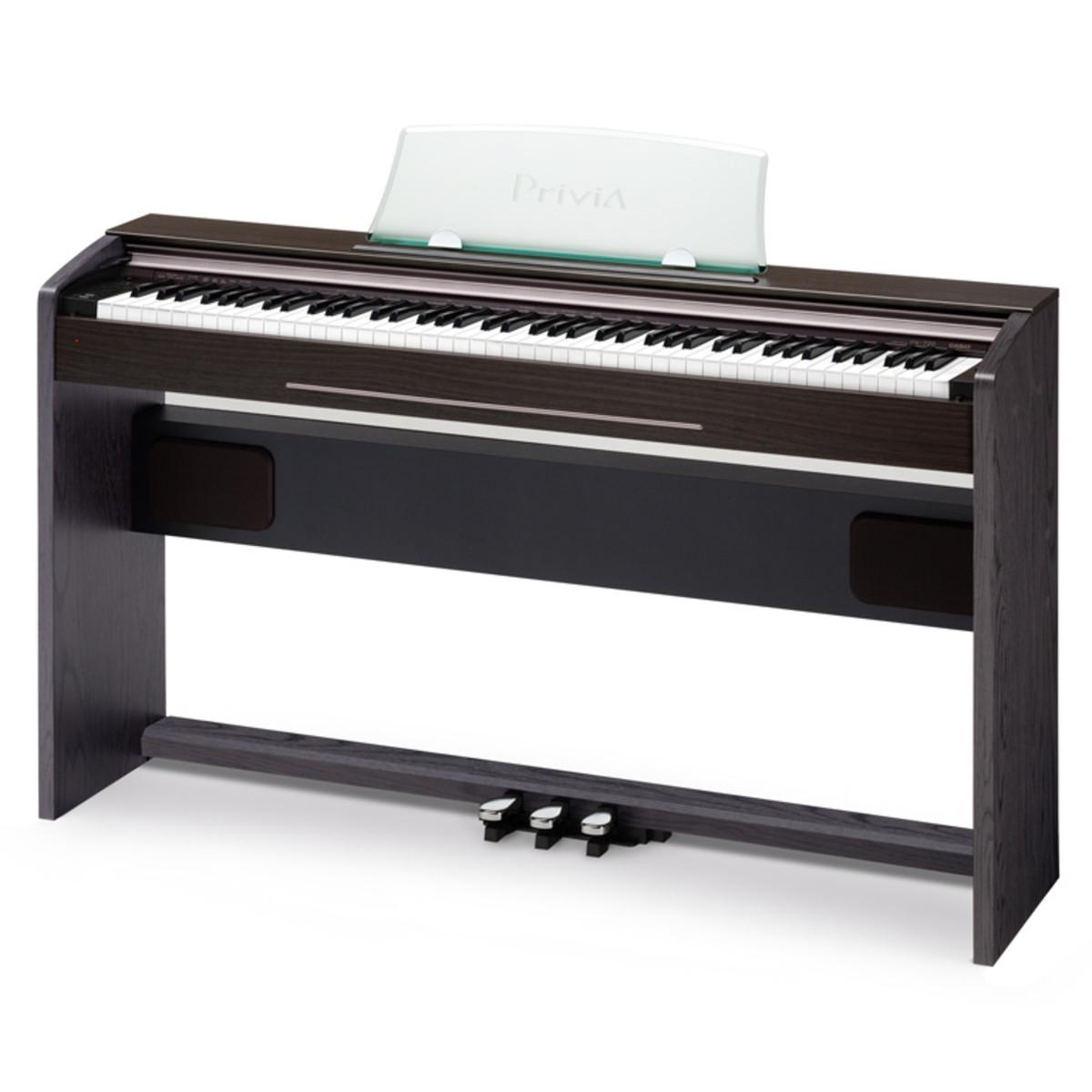 06b6d6a6262 Casio Privia PX-720 Digital Piano