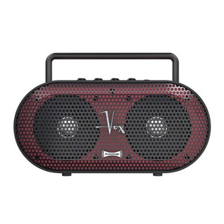 Vox Soundbox Mini Multipurpose Amplifier