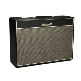 Marshall Handwired 1962HW 30 Watt all-valve 2x12