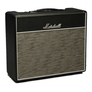 Marshall Handwired 1958X 18W all-valve 2x10