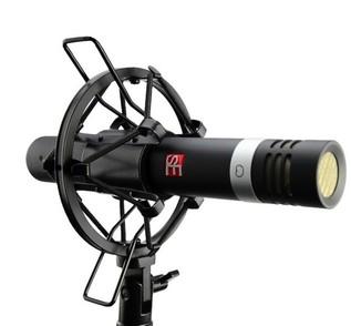 sE Electronics sE5 Small Diaphragm Condenser Microphone