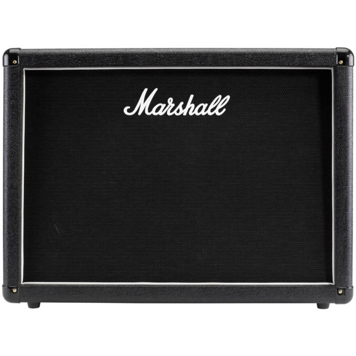 ... Gitarr Högtalare Kabinett. Marshall MX212 2x12in Celestion Seventy 80  Speakers. Loading zoom 0b5795d6bd7c4
