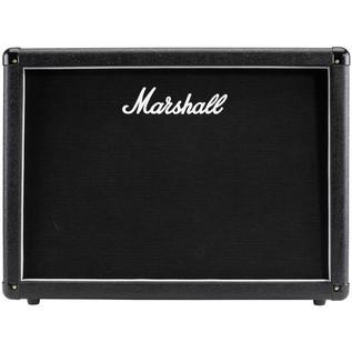 Marshall MX212 2x12in Celestion Seventy 80 Speakers
