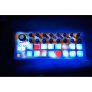 Arturia BeatStep Sequencer/Controller