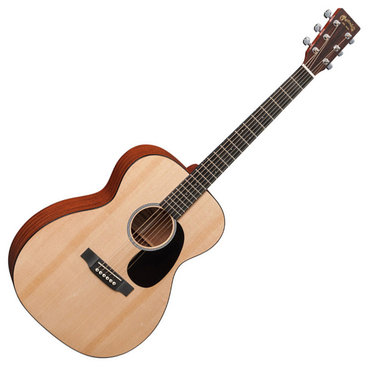 Click to view product details and reviews for Martin 000rsgt Road Series Electro Acoustic Guitar With Usb Output.