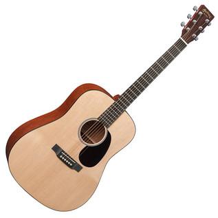 Martin DRSGT LTD Acoustic Guitar