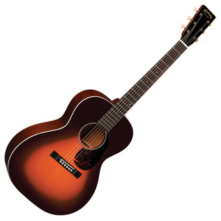 Martin CEO-7 LTD Acoustic Guitar
