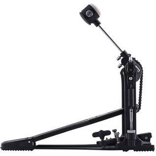 Mapex Armory P800 Responsive Drive Single Bass Drum Pedal