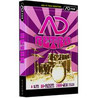 XLN Audio verslavend Drums Retro ADpakket