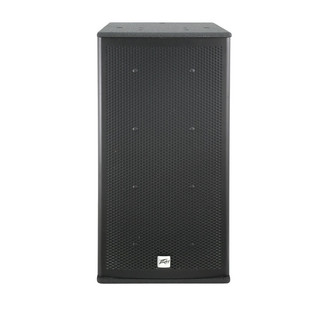 Peavey Elements 212C SUB Weatherproof Subwoofer