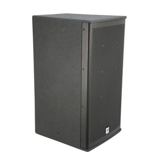 Peavey Elements 112C 105X60RT Weatherproof Loudspeaker