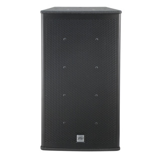 Peavey Elements 112C 60X40RT Weatherproof Loudspeaker