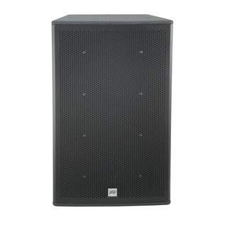 Peavey Elements 115C 105X60RT Weatherproof Loudspeaker