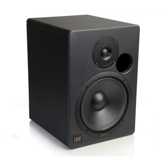 Event 20/20 BAS V3 Active Studio Monitors (Single)