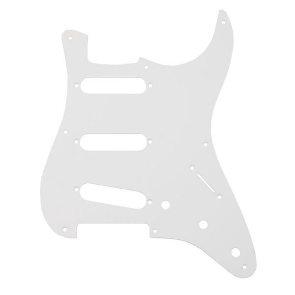 Fender Pure Vintage 56/59 Stratocaster Pickguard