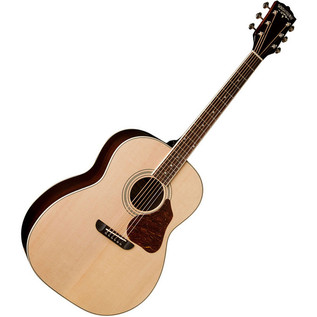 Washburn LSJ743SK Lakeside Series, Jumbo Acoustic