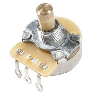 Fender Pure Vintage 1 Meg Solid Shaft Control