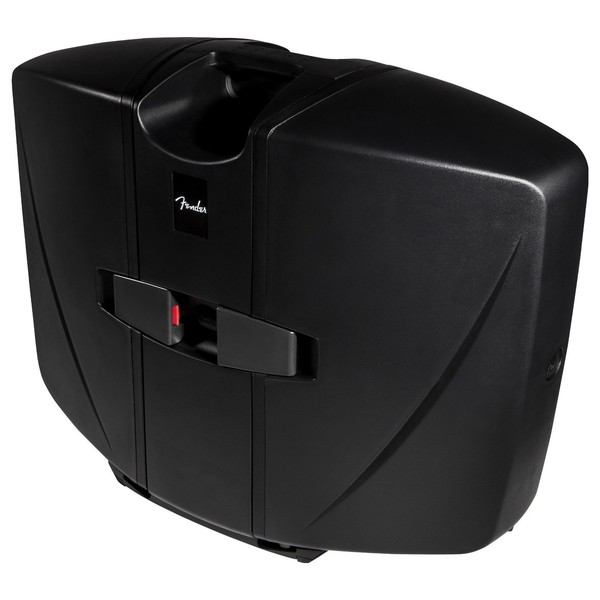 Fender Passport Conference (150) Portable PA System