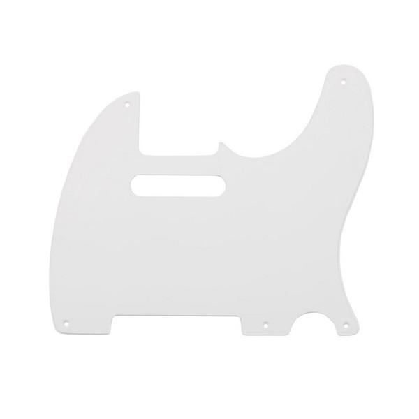 Fender Pure Vintage 52/58 Telecaster Pickguard