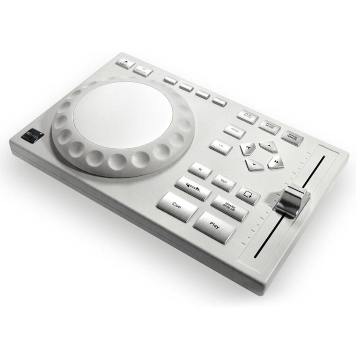 Mutta Kanaal Songs Mp3: EKS XP5 DJ MIDI-ohjain Osoitteessa Gear4Music.com