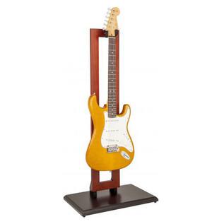 Fender Hanging Guitar Stand