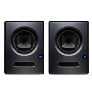 PreSonus Sceptre S8 CoActual Studio Monitors (Pair)