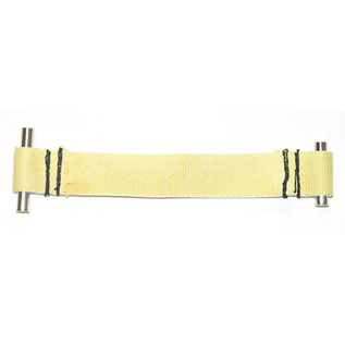 Tama HP9-53F Strap with Shafts for Flexiglide Pedal