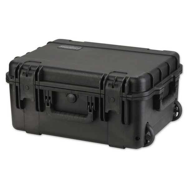 SKB iSeries 1914-8 Waterproof Utility Case