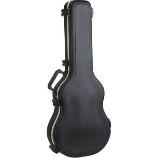SKB 000 Size Acoustic Hardshell Guitar Case