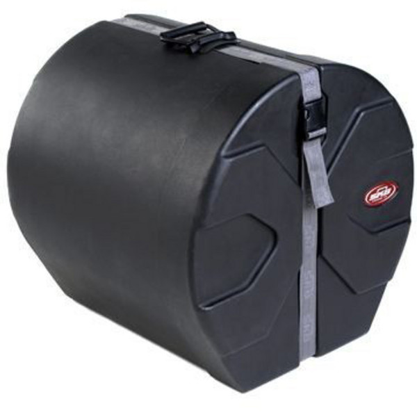 SKB 16 X 16 Floor Tom Case