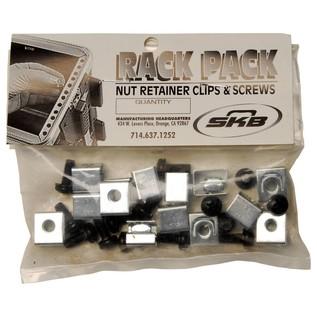 SKB Rack Mount Hardware