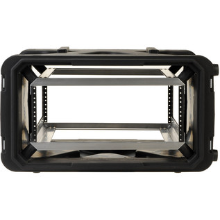 SKB Shock Rack Case 20' 4U