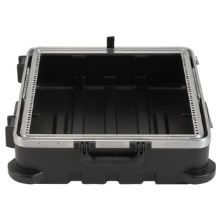 SKB Pop-Up 12U Mixer Case