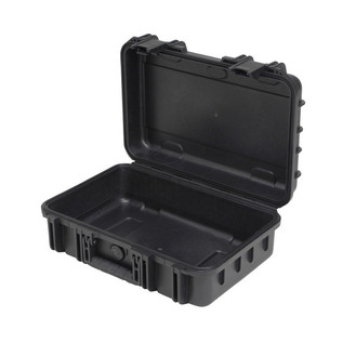 SKB 3i Waterproof Case
