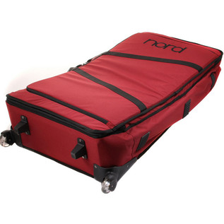 Nord Soft Case for C2/C2D