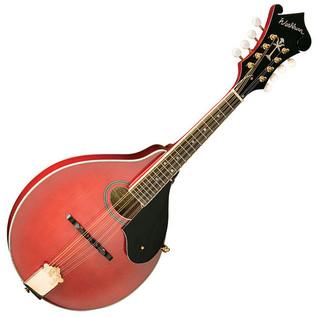 Washburn M1S DL TR, A Style Mandolin
