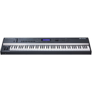 Kurzweil Artis 88 Note Stage Piano