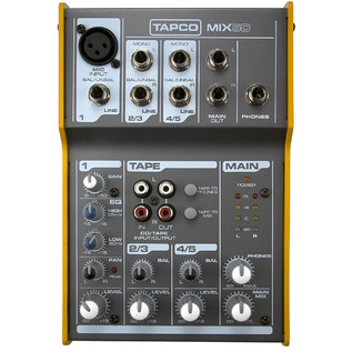 mix50