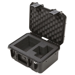 SKB Watertight BlackMagic Camera Case
