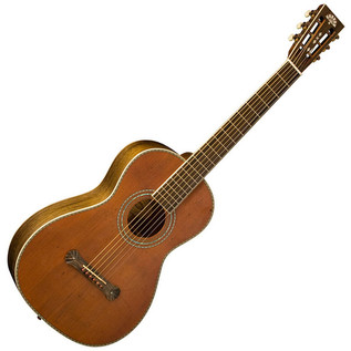 Washburn R319SWK Vintage Series, Parlour Acoustic