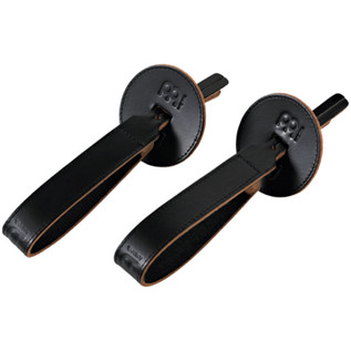 Meinl Leather Straps For Symphonic Cymbals (Pair)
