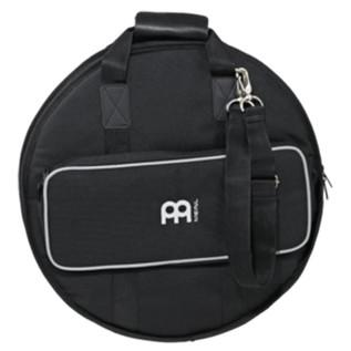 Meinl Professional 16 inch Cymbal Bag