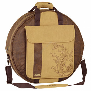 Meinl Symphonic Cymbal Bag